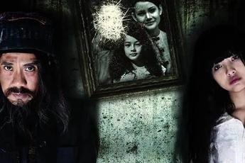 Làng phim kinh dị Việt và những cái tên gây ấn tượng mạnh trên màn ảnh