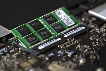 Sau card đồ họa, đến lượt RAM tăng giá khủng khiếp