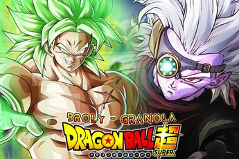Liệu Dragon Ball Super có đang dọn đường cho màn tái xuất của một nhân vật đặc biệt?