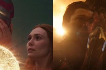 10 phân cảnh chia ly cảm động nhất trong MCU, siêu anh hùng thì cũng chịu nỗi đau như bất cứ ai