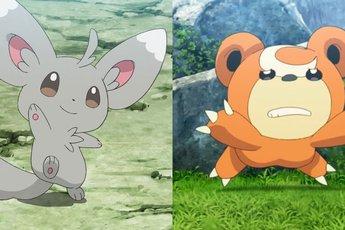 Những Pokémon hệ thường bị đánh giá thấp dù xuất hiện nhiều lần
