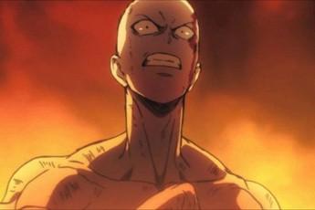 """One Punch Man: 5 sức mạnh cần thiết để quái vật có thể đương đầu với """"thánh một hit"""" Saitama"""