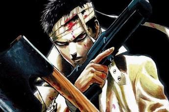 One Punch Man: Liệu Zombieman có thể đạt đến cấp độ sức mạnh của Saitama hay không?