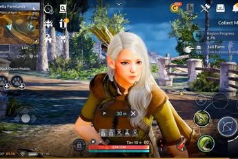 """2 lý do """"nhạy cảm"""" khiến game Hàn luôn """"mất tăm"""" tại thị trường Việt Nam"""