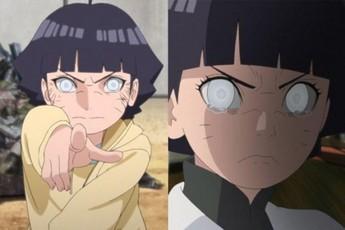 """Một đấm hạ luôn cả Hokage đệ thất và Kurama, con gái Naruto có tiềm năng """"mạnh"""" hơn cả Boruto"""