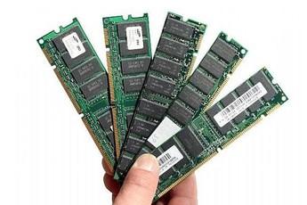 Dung lượng RAM hay Bus, cái gì quan trọng hơn?