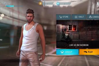 Game mobile sinh tồn đầu tiên tại VN chính là của người Việt phát triển, đạt cả doanh thu tỉ đô