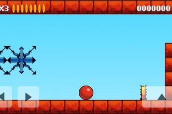 """Ký ức game thủ: Ngồi lướt smartphone, giới trẻ nay làm sao biết được chơi game trên """"cục gạch"""" là như thế nào"""