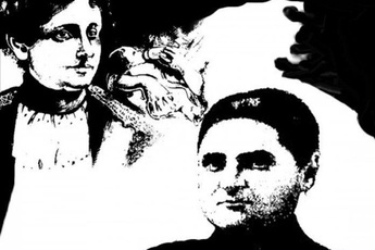 Nữ y tá Zsuzsanna Fazekas và án mạng liên hoàn đầu độc hơn 300 người đàn ông