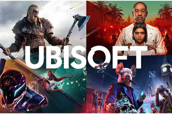 Ubisoft tập trung phát triển game free to play chất lượng cao