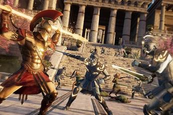 """Ubisoft xác nhận thông tin khiến game thủ đau lòng, Assassin's Creed chính thức """"mất chất"""""""