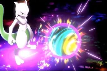 Top các chiêu thức có sức hủy diệt mạnh nhất trong thế giới Pokémon (P.2)