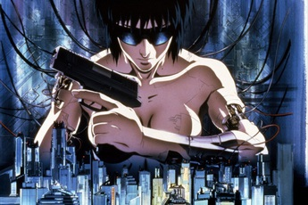 """Những bộ anime có nội dung đen tối khiến ai xem cũng thấy ngột ngạt vì nhân sinh quan """"tha hóa"""" trong phim (P.1)"""