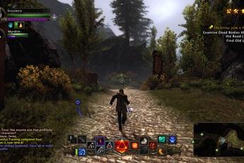 10 tựa game giống Diablo dành cho người yêu thích thể loại nhập vai (Phần 1)