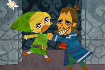 Những cơ chế kỳ quặc khiến game thủ phát ngán trò chơi điện tử (P.2)