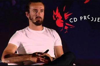 Cha đẻ của The Witcher 3 rời bỏ CD Projekt Red sau bê bối Cyberpunk 2077