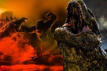 """10 sức mạnh của Godzilla khiến """"Chúa tể của các loài vật"""" trở thành mối đe dọa cực kỳ nguy hiểm"""