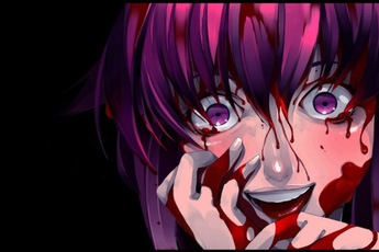 """Top 10 anime sinh tồn theo kiểu """"Battle Royale"""" tàn bạo nhất, đem tính mạng ra để đánh cược"""