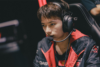 """""""Rô chó điên"""" BigKoro chính thức giải nghệ, nhiều khả năng trở thành HLV của đội trẻ Saigon Buffalo"""