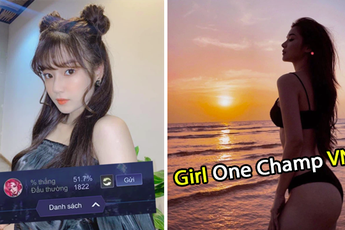 Sau Bộ Tứ Công Chúa, tới lượt Hoàng Yến Chibi debut nhóm nhạc nữ mới kết hợp cùng dàn streamers cực khủng