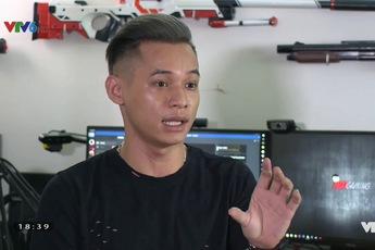 Độ Mixi làm từ thiện: Tinh thần trách nhiệm với dân tộc của một streamer hàng đầu