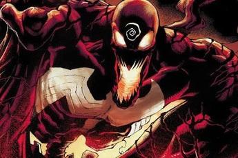 """Những điều tàn nhẫn nhất mà Carnage từng thực hiện: Ký sinh trên cơ thể con trai của Spider-Man, thảm sát người vô tội vì bị """"khích đểu"""""""