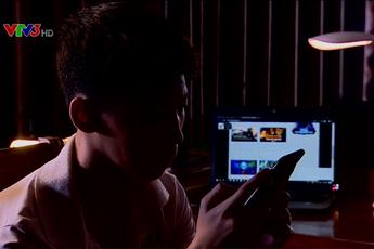 Ngày này năm xưa: Thời điểm u ám và dậy sóng của cộng đồng game thủ Việt với bản tin truyền hình