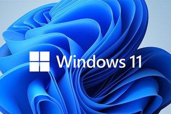 11 câu hỏi giải đáp mọi thắc mắc về Windows 11 cho game thủ muốn nâng cấp