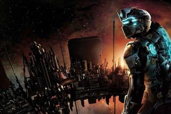 Top 10 game đỉnh nhất, biến anh em thành anh hùng bảo vệ Trái Đất (P.2)