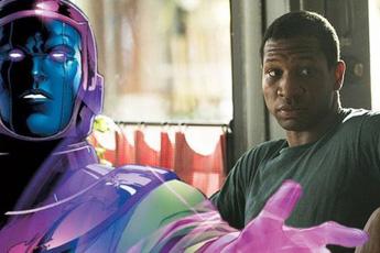 Top 7 phiên bản của phản diện nổi tiếng Nathaniel Richards - Kang The Conqueror trong vũ trụ Marvel