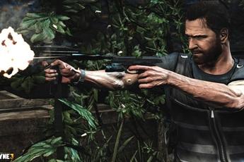 Thỏa sức cuối tuần với 10 game giảm giá đỉnh nhất trên Steam (Phần 2)