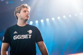 CS:GO - Nối bước NBK, Kjaerbye chính thức giải nghệ thi đấu chuyên nghiệp ở tuổi 23
