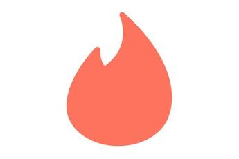 Thành viên Gen Z của Tinder tiết lộ vai trò của biểu tượng cảm xúc emoji trong hành trình tìm kiếm những kết nối mới