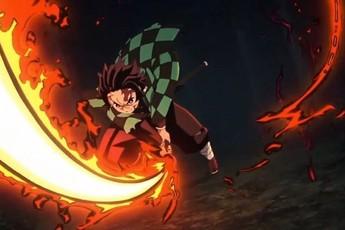 """6 nhân vật có """"công đầu"""" trong cuộc chiến chống lại con quỷ mạnh nhất Kimetsu no Yaiba"""