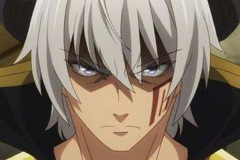Top 10 người hùng được xây dựng hay nhất trong anime isekai do fan bình chọn (P.2)