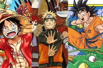 Tại sao các hãng phim hoạt hình thường thay đổi hoặc thêm nội dung cho anime so với nguyên tác manga?