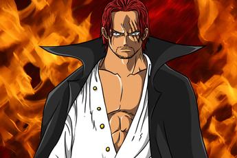 One Piece: Điểm mặt 4 cái tên mà nhiều fan mong muốn xuất hiện trở lại trong arc Wano