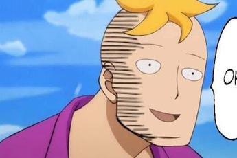 Thực hư chuyện Phượng Hoàng Marco sở hữu Haki quan sát nhìn thấy được tương lai gần trong One Piece chap 1022?