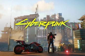 Cyberpunk 2077 phát hành DLC miễn phí mới để tri ân game thủ