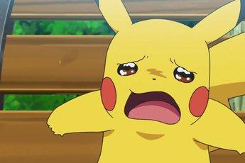 Thịt trong thế giới Pokémon lấy từ đâu? Video dạy cách nấu Pokémon khiến netizen lạnh sống lưng