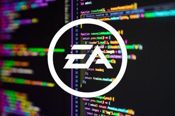 Đòi tiền chuộc EA không trả, rao bán chẳng ai thèm mua, hacker đắng lòng phát miễn phí mã nguồn FIFA 21 lên mạng