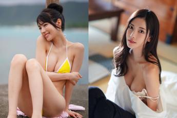 """Tiểu mỹ nhân Nhật Bản ôn lại kỷ niệm 3 năm làm nghề, hé lộ muốn tham gia ngành 18+ vì """"sở thích chân chính"""""""