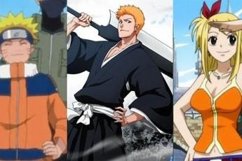 """6 manga đình đám có phần tiếp theo sau khi kết thúc, có bộ gây được tiếng vang nhưng cũng có bộ trở thành """"bom xịt"""""""