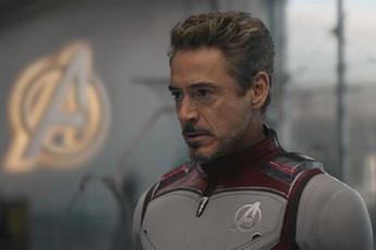 Thay thế diễn viên và những vấn đề trong khâu sản xuất của Marvel gây ảnh hưởng đến phim