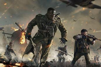 30 game bom tấn AAA sẽ ra mắt trong những tháng cuối năm 2021 (Phần 2)