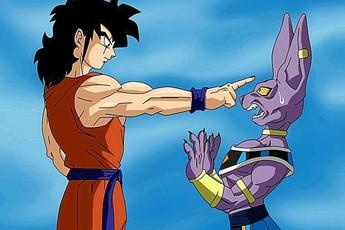 """Dragon Ball tuyên bố """"một sự thật cực sốc dần được đưa ra ánh sáng"""", các fan gọi tên """"thánh ăn hành"""" Yamcha"""