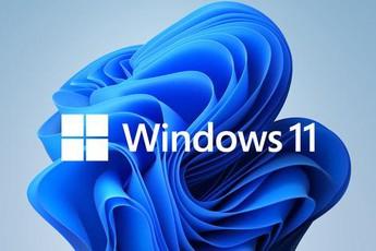Nếu không muốn gặp phiền phức, đừng cố cài Windows 11 trên PC không được hỗ trợ