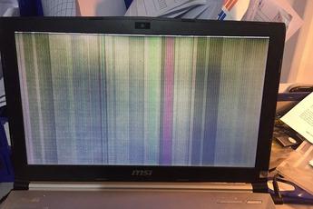 Có thực là máy tính sẽ dễ bị hỏng nếu để lâu không sử dụng?