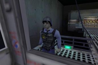 """Top 10 chiêu trò cực độc mà nhà phát triển sử dụng để """"gài hàng"""" game thủ"""