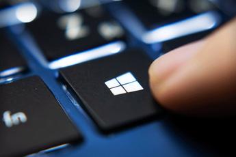 """Hô biến Laptop Windows thành một chiếc """"router ảo"""" để chia sẻ kết nối Internet và tập tin"""